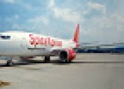 Choose the best air freight cargo services with co