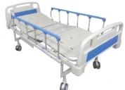Hospital furniture haryana