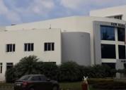 Krupanidhi school of management krupanidhi college