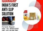 Wanted for distributors & dealers for our product.