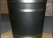 Cylinder liners exporter | cylinder liners