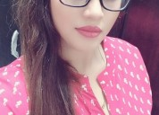 Munirka call girls in in delhi 8588935224