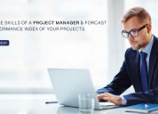 Pmp live online/classroom training