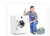 Whirlpool washing machine service centre in farida
