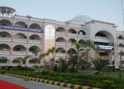 Best b.sc foresatary college in uttarakhand