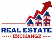 Real estate exchange:india's first property listin