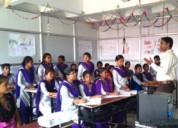 Skill development training in bhubaneswarskill dev