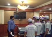 Best skill development training in odisha
