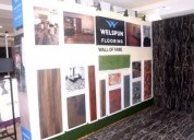 Best carpet showroom in bhubaneswar