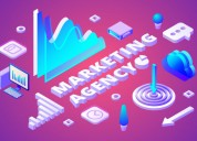 Grow your business with a digital marketing agency