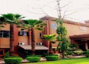 Its ghaziabad pgdm| its ghaziabad mba