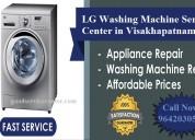 Lg washing machine service centre visakhapatnam 96