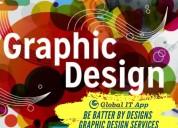 graphic designing company | graphic design