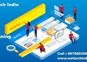 Web designing course in mumbai, thane