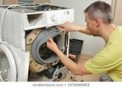 Godrej washing machine service centre in faridabad