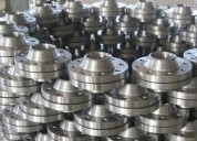 Astm b564 incoloy flanges manufacturers in india