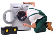 Whirlpool washing machine service centre in south