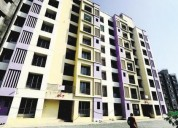 Sell flats or shops in nalasopara with low budget
