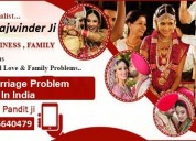 All india best lady astrologer in punjab