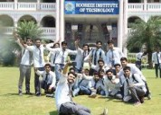 Best forestry college in roorkee.