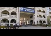 Best education college in roorkee..