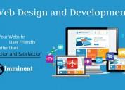Wordpress development company in mohali