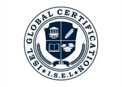 Lean six sigma course | global certification