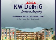 Best real estate company in delhi ncr   kw group
