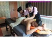 Sensual body massage injaipur gopalpura 7357955240