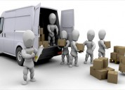Best loading and unloading services in noida