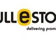 Fullestop web and graphic design
