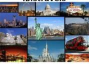 Canada tourist visa consultant