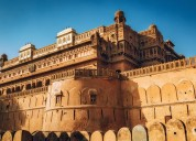 #1 rajasthan tourism company for couples