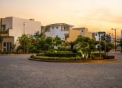 Buy luxury villas in noida at paramount group
