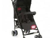 Online store for buy kids stroller ontotscart