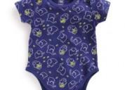 Online store for buy kids onesies ontotscart