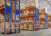 Netsuite solutions for wholesale distribution