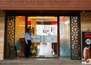 The best hotel in rohtak haryana | hotel kalinga