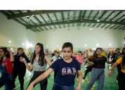 The best dance academy in noida