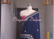Banarasi silk saree in bangalore