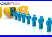 Sales jobs in delhi