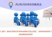 Call center training in bhubaneswar
