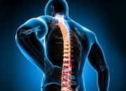 Best spine surgeon in jaipur