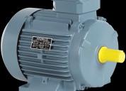 Electric motors in coimbatore