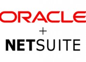 Leverage netsuite services to multiply profits