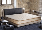 buy mattress from the best mattress company