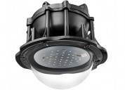 Century led limited - magik lights century house,