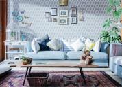 Designer furniture stores in bangalore-miradorlife