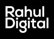 Rahul digital marketing company in rewari