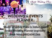 Wedding planners in gurgaon | wedding venues in gu